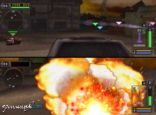 Twisted Metal: Black - Screenshots - Bild 2