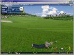 PGA Championship Golf 2001 - Screenshots - Bild 9