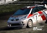 Gran Turismo Concept - Screenshots Part II Archiv - Screenshots - Bild 8