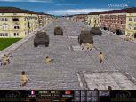 Combat Mission - Screenshots - Bild 5