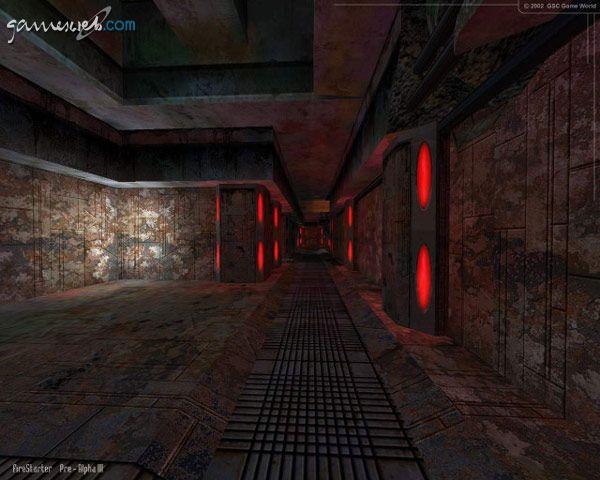 Firestarter  Archiv - Screenshots - Bild 37