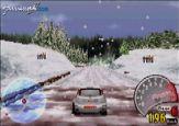 V-Rally 3  Archiv - Screenshots - Bild 17
