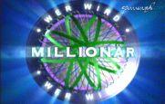 Wer wird Millionär? 2. Edition - Screenshots - Bild 7