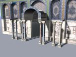 Jerusalem: Die Heilige Stadt - Screenshots & Artworks Archiv - Screenshots - Bild 3