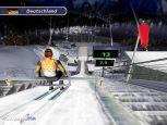 Salt Lake 2002 - Screenshots - Bild 3