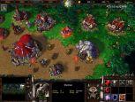 Warcraft III  Archiv - Screenshots - Bild 14