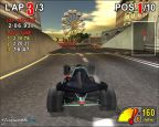Downforce  Archiv - Screenshots - Bild 14