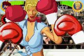 Boxing Fever - Screenshots - Bild 16