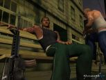 SWAT: Urban Justice  Archiv - Screenshots - Bild 25