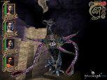 Might & Magic IX  Archiv - Screenshots - Bild 8