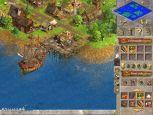 Anno 1503  Archiv - Screenshots - Bild 9