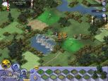 Sid Meier's Sim Golf - Screenshots - Bild 8