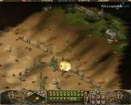 WarCommander - Screenshots & Artworks Archiv - Screenshots - Bild 3
