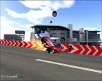 Downforce  Archiv - Screenshots - Bild 48