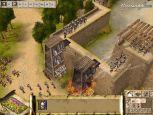 Praetorians  Archiv - Screenshots - Bild 16