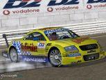 DTM Race Driver: Director's Cut  Archiv - Screenshots - Bild 80