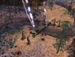 Dungeon Siege - Brandheiße Screenshots Archiv - Screenshots - Bild 15