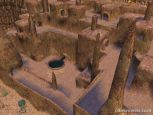 Dungeon Siege - Brandheiße Screenshots Archiv - Screenshots - Bild 3