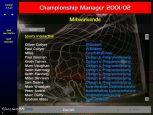 Meistertrainer 01/02 - Screenshots - Bild 6