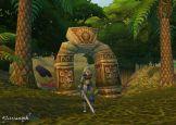 World of WarCraft Archiv #1 - Screenshots - Bild 80