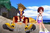 Kingdom Hearts  Archiv - Screenshots - Bild 49
