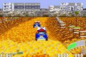 Colin McRae Rally 2.0  Archiv - Screenshots - Bild 20