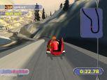 Salt Lake 2002 - Screenshots - Bild 15