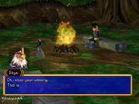 Grandia 2 - Screenshots - Bild 10
