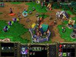 Warcraft III  Archiv - Screenshots - Bild 21