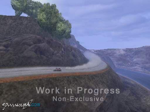 Rally Championship  Archiv - Screenshots - Bild 12