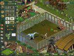 Zoo Tycoon: Dinosaur Digs  Archiv - Screenshots - Bild 2