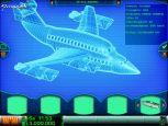 Airline Tycoon Evolution  Archiv - Screenshots - Bild 2