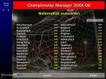 Meistertrainer 01/02 - Screenshots - Bild 2