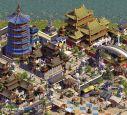 Emperor: Rise of the Middle Kingdom  Archiv - Screenshots - Bild 20