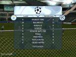 UEFA Champions League Season 2001/2002 - Screenshots - Bild 7
