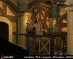 Inquisition  Archiv - Screenshots - Bild 18