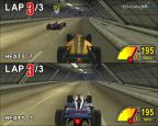 Downforce  Archiv - Screenshots - Bild 20