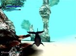 Ecco the Dolphin: Defender of the Future - Screenshots - Bild 6