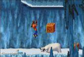 Crash Bandicoot: The Huge Adventure  Archiv - Screenshots - Bild 11