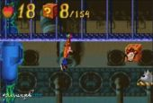Crash Bandicoot: The Huge Adventure  Archiv - Screenshots - Bild 8