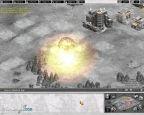 Rise of Nations  Archiv - Screenshots - Bild 2