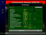 Meistertrainer 01/02