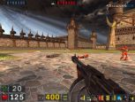 Serious Sam: The Second Encounter - Screenshots - Bild 12