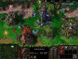 Warcraft III  Archiv - Screenshots - Bild 23