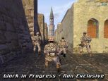 Conflict: Desert Storm  Archiv - Screenshots - Bild 13