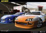 DTM Race Driver  Archiv - Screenshots - Bild 61