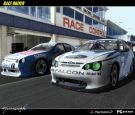 DTM Race Driver: Director's Cut  Archiv - Screenshots - Bild 105