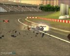Downforce  Archiv - Screenshots - Bild 46