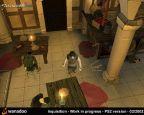 Inquisition  Archiv - Screenshots - Bild 17