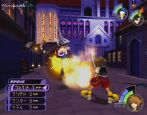 Kingdom Hearts  Archiv - Screenshots - Bild 40